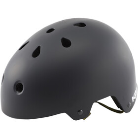 Kali Maha 2.0 Casque, black